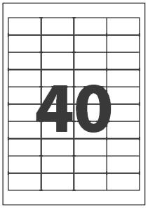 48,5x25,4.jpg